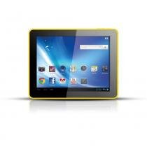 Tablet Multilaser MLX3 10.1 NB137 Android 4.2 - Multilaser