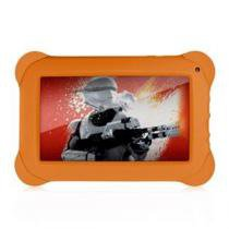 Tablet Multilaser Star Wars Kid Pad Tela de 7 Grátis Chaveiro Exclusico (Outlet) -