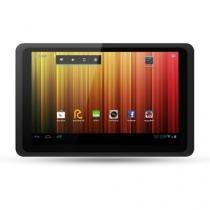 """Tablet Navcity5"""", TV Digital, GPS, Android 4.0 - NT-2555 - Navcity"""