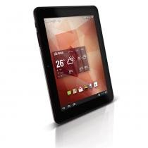 Tablet Octopus TT-2800 Android 4.1, Tela 8 Touchscreen e Memória Interna 8GB - Tectoy - Tectoy