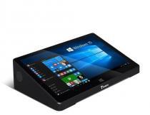 Tablet Para Restaurante, PDV, Desktablet, DT-900 - Tanca -