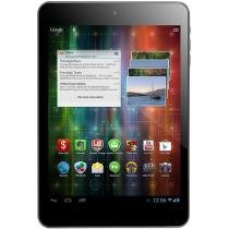 Tablet Pc 7,85 Pmp Android 4.2 Quad Core 5785C Prestigio -