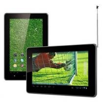 Tablet PC 7 Multilaser Tab TV NB046 - Multilaser