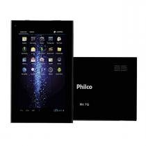 "Tablet PC 7"" Philco 098205060 -"