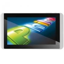 "Tablet PC 7"" Philco Branco -"
