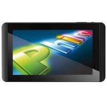 """Tablet PC 7"""" Philco Preto - Philco"""