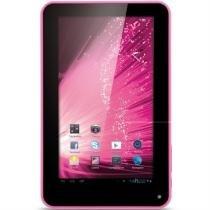 Tablet Pc7 M7 Tela 7 4Gb Rosa Nb045 Multilaser -