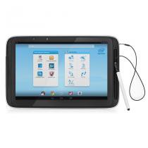 "Tablet Positivo Wi-Fi tela de 10.1"" 16GB And 4.4 1.33 GHz -"