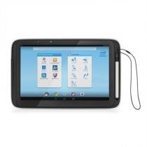 Tablet positivo ypy ab10i -