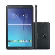 Tablet Samsung Galaxy E 8GB Tela 9.6 3G Wifi SM-T561 - Samsung informatica