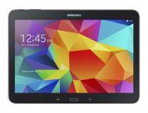 """Tablet Samsung Galaxy Tab 4 Preto Tela de 10"""" TFT - Samsung"""