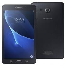 Tablet Samsung Galaxy Tab A 7.0Wi-Fi SM-T280 Tela7, 8GB,Câmera 5MP,Android 5.1Quad Core de 1.3GHz -