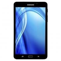 Tablet Samsung Galaxy Tab A 8GB Wi Fi 4G Tela 7 Polegadas 5MP - T285 - Samsung