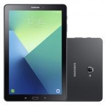Tablet Samsung Galaxy Tab A P585M - Tela 10.1, Android, 16GB, Octa Core, 4G, Caneta S-Pen - Preto -
