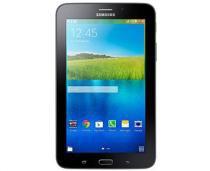 Tablet samsung galaxy tab e 7.0 wifi 8gb wi-fi preto 7.0in camera 2mp (sm-t113nykpzto) - Samsung