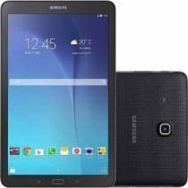 Tablet Samsung Galaxy Tab E T560 8GB - Preto - Samsung