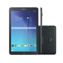 Tablet Samsung Galaxy Tab E T560 - Samsung