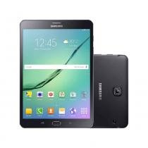 Tablet Samsung Galaxy Tab S2 T715 Preto - Samsung