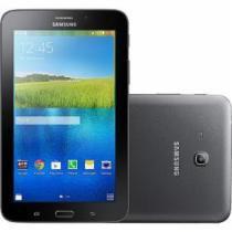 Tablet Samsung Galaxy Tab T116 8GB - Preto - Samsung