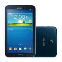 Tablet Samsung GT2100 8GB Tela 7 Wi-Fi Android 4.1 SM-T2100MKLZTO - Samsung