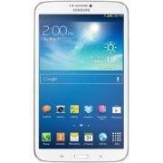 "Tablet Tab E Samsung Tela 9,6 Android 8Gb Memoria Wifi Processador Quad-Core 1.3Ghz - SM-T560NZWPZTO"" -"
