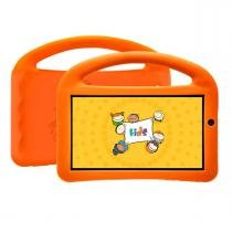 Tablet Tela 7 pol. Kids TX381BLJ 8GB DL -