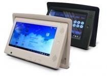 Tablet Universal para Automação AMCP - MMxPad -