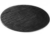Tábua para Servir Redonda Haus Concept - Stone 52702/008