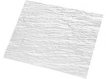 Tábua para Servir Retangular Haus Concept - Stone 52701/003