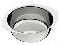 Taça para Sobremesa 200ml - Tramontina Service 61339/111