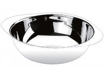 Taça para Sobremesa Inox 130ml Brinox - Jornata 1635/009
