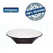 Tacho Esmaltado P/frituras 7 L Cv 45 C 0052 - Fritania