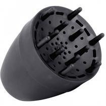 Taiff Difusor Universal para Secador de Cabelo - Taiff