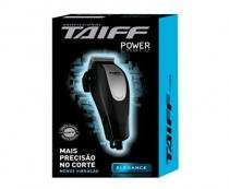 Taiff maquina corte power 220v -