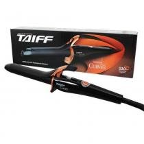 Taiff modelador curves 1/2 - bv -