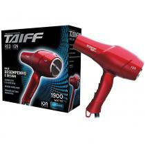 Taiff Red Ion 1900w 220v -