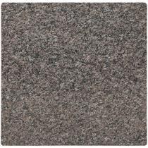 Tampo de Mesa em Granito 70x70cm - Fz Granitos