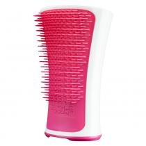 Tangle Teezer - Escova Aqua Splash Pink Shrimp - Tangle Teezer