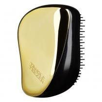Tangle Teezer - Escova Compact Stylers Gold Rush - Tangle Teezer