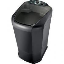 Tanquinho 10kg Suggar Lavamatic - Lava Edredom com Desligamento Automático