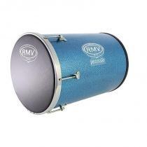 Tantan 14x55cm Sparkle Azul PTN0008 - RMV - RMV