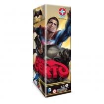 Tapa Certo Batman Vs Superman - Estrela - Estrela