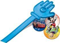 Tapa Certo Disney Junior - Estrela - Estrela