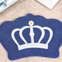 Tapete Big Coroa - Royal - Guga Tapetes