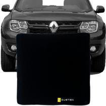 Tapete Carpete Mult aplicação Porta Malas Duster - Ecotap