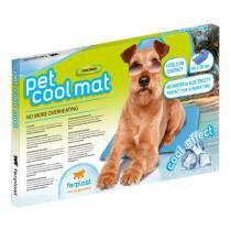 Tapete Ferplast Refrescante para Cães Tamanho P -