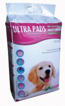 Tapete Higiênico Para Cães 60X60CM - 30 UNIDADES - Petlike