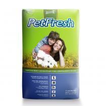Tapete Higiênico Petmais Pet Fresh Aromatizado -