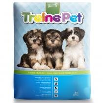 Tapete Higiênico Petmais TreinePet para Cães -