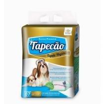 Tapete Higiênico São Francisco Tapecão Super Premium -